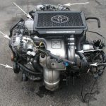 Двигатель 3s gte: технические характеристики и тюнинг