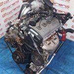 Двигатель 5e fe технические характеристики, плюсы и минусы