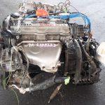 Двигатель 4a fe технические характеристики, плюсы и минусы