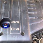 Двигатель 2JZ-FSE D4 характеристики и отзывы
