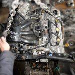 Двигатель 3MZ - FE характеристики, отзывы, ресурс где можно купить?