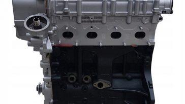 1-4-TFSI-CAX-CAXA-VW-AUDI