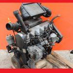 ACV мотор